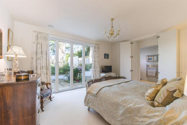 Master Bedroom of Budock Vean Lane, Mawnan Smith, Falmouth TR11