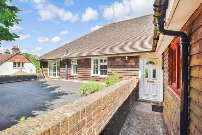 2 bed flat for sale in Holmbury St. Mary, Dorking, Surrey RH5