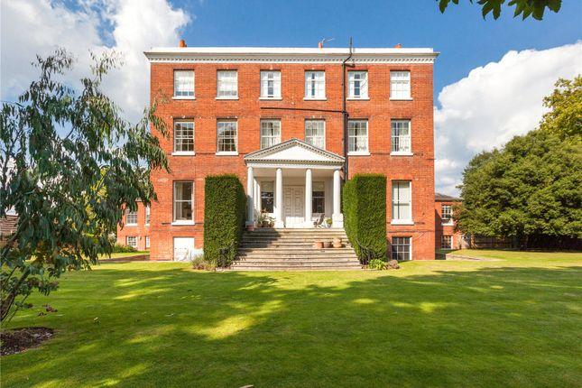 Picture No. 11 of Ray Lodge, Ray Park Avenue, Maidenhead, Berkshire SL6