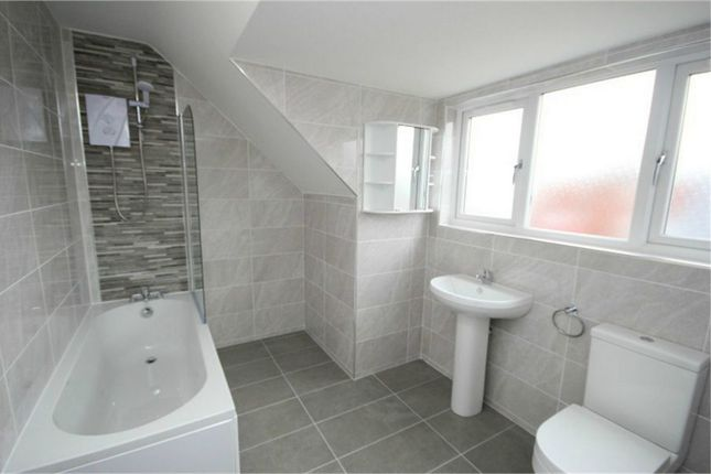 Thumbnail Detached house to rent in Oxley Street, St. Helens