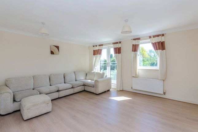 Thumbnail Property to rent in Brazier Crescent, Southall
