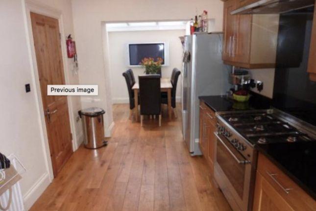 Thumbnail Property to rent in Fairfield House, Fairfield Road, Jesmond