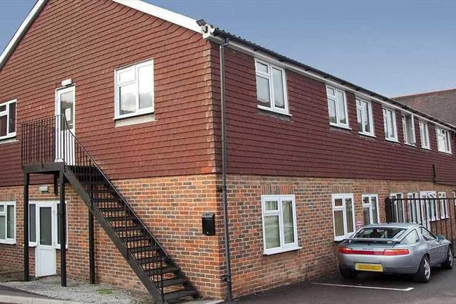 Thumbnail Office to let in Vale Road, Tonbridge