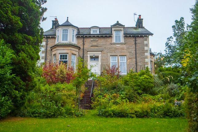 Thumbnail Detached house for sale in Dundas Street, Bo'ness