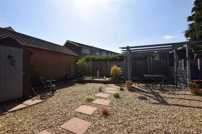 Thumbnail Property for sale in South Street, Morton, Gainsborough