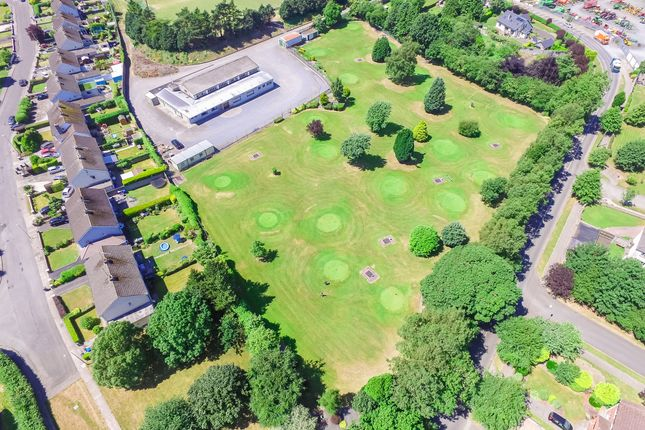 Thumbnail Property for sale in Townparks, Gardenrath Rd, Kells, Co. Meath