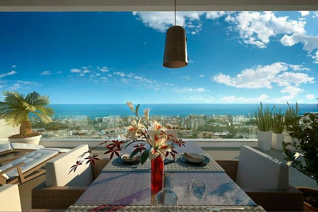 Apartment for sale in Marbella, Costa Del Sol, Andalusia, Spain