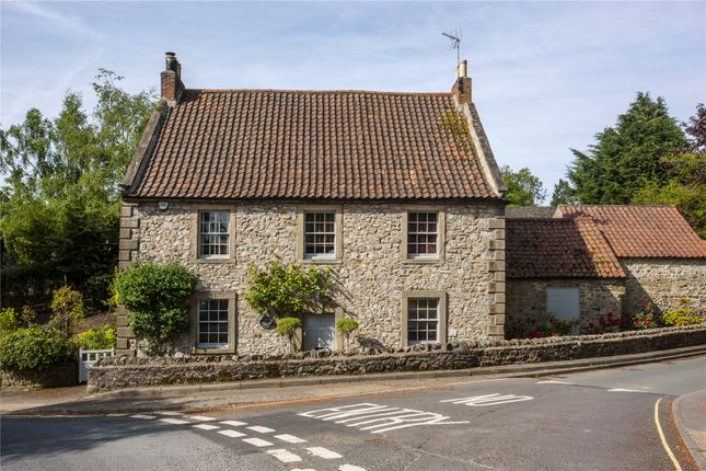 Thumbnail Property for sale in Middleton Tyas, Richmond, North Yorkshire