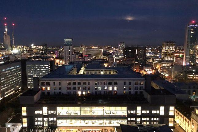 Photo 1 of Wharfside Street, Birmingham B1