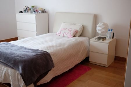 Image 9 4 Bedroom Apartment - Silver Coast, Caldas Da Rainha (Aa326)