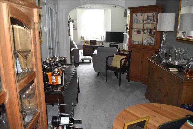 Picture No. 33 of Williamson Street, Pembroke, Pembrokeshire SA71