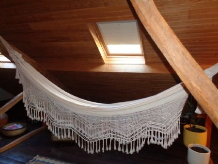 Image 14 2 Bedroom House - Silver Coast, Cadaval (Av1728)