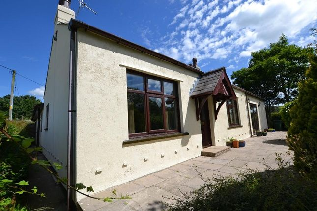 Thumbnail Property for sale in Back Lane, Mawdesley