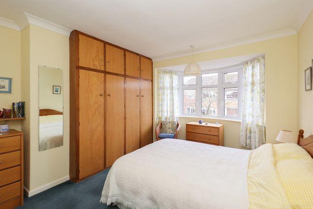 Bedroom 1 of Green Oak Road, Sheffield S17