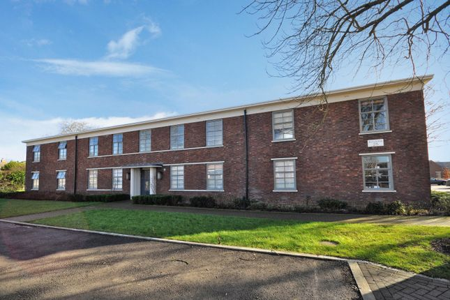 Thumbnail Bungalow to rent in Building 20, Bicester