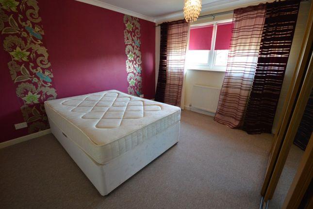 Bedroom of Green Street, Alderley Edge SK9