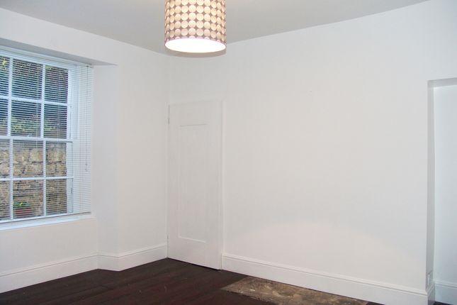 Double Bedroom of Bathwick Street, Bath BA2