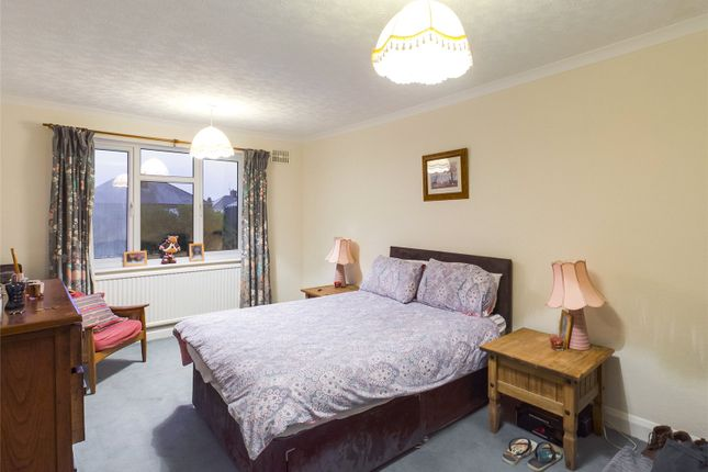 Master Bedroom of Grove Hill Road, Wheatley Hills, Doncaster, South Yorkshire DN2