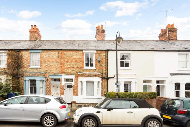 Thumbnail Property for sale in Bridge St, Osney Island.