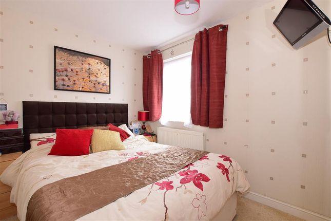 Bedroom 1 of Alvington Manor View, Newport, Isle Of Wight PO30