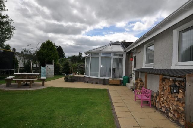 Homes For Rent Forres