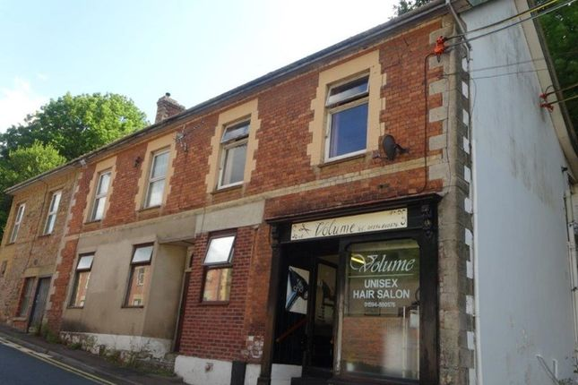Thumbnail Flat for sale in The Branch, Central Lydbrook, Lydbrook