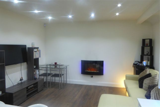 Thumbnail Flat for sale in Station Grove, Wembley