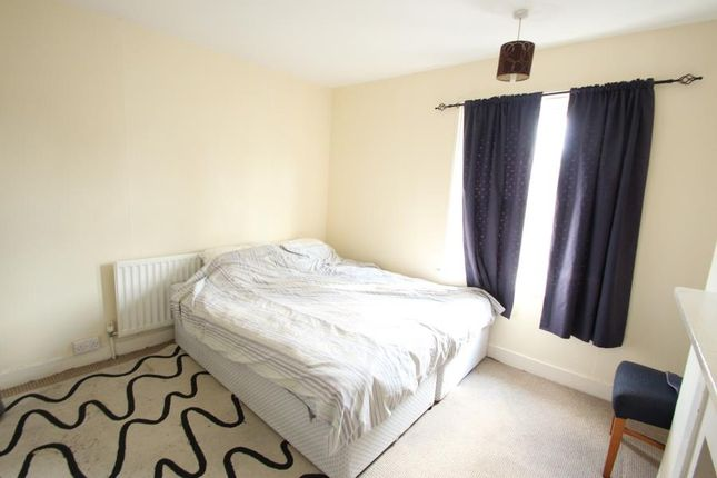 Thumbnail Room to rent in Mote Road, Maidstone, Kent