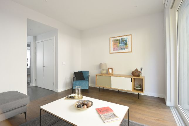 Thumbnail Town house to rent in Wansey Street, Elephant & Castle