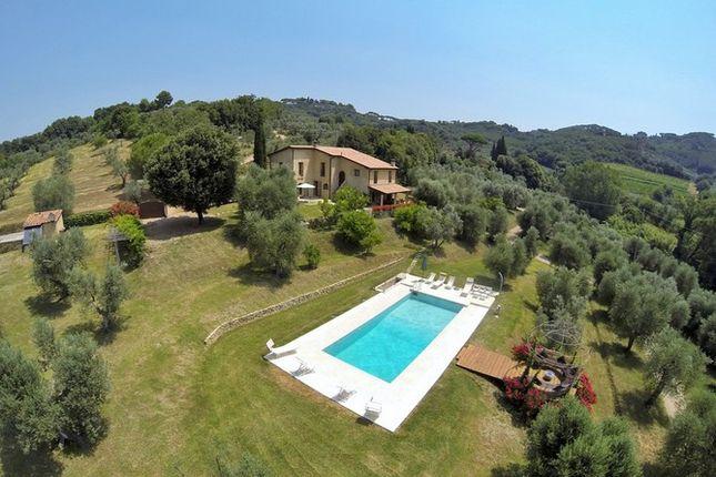 7 bed farmhouse for sale in Via Del Mare, 57128 Livorno LI, Italy