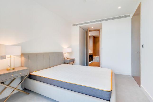 3_Master Bedroom-0