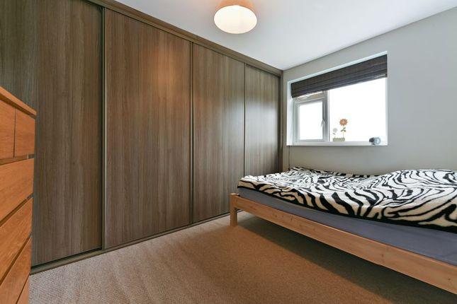 Bedroom of Hassocks Road, Streatham Vale, London SW16