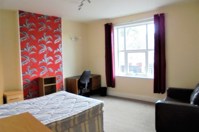 Flats To Let In Albany Road Earlsdon Coventry Cv5 Apartments To