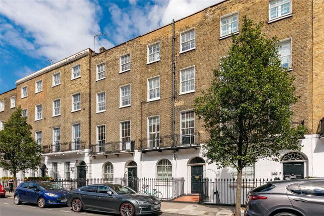 Thumbnail Detached house for sale in Gloucester Place, London