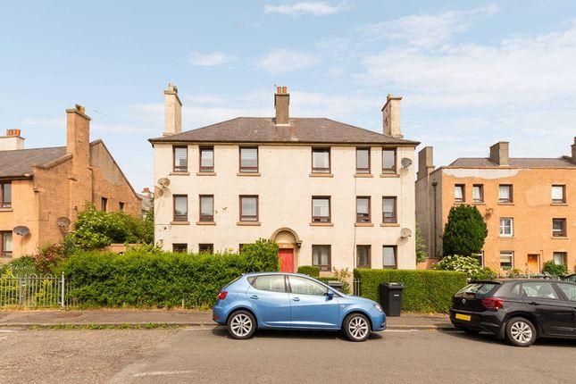 2 bed flat for sale in Royston Mains Crescent, Granton, Edinburgh EH5