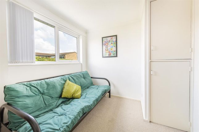 Bedroom of Tanorth Road, Whitchurch, Bristol BS14