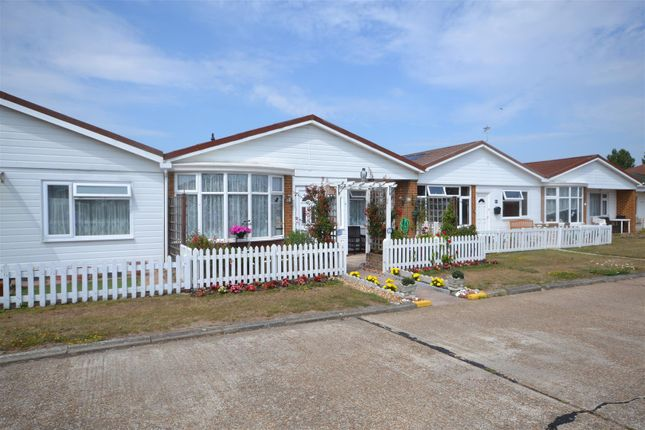 Front of Viking Way, Eastbourne BN23