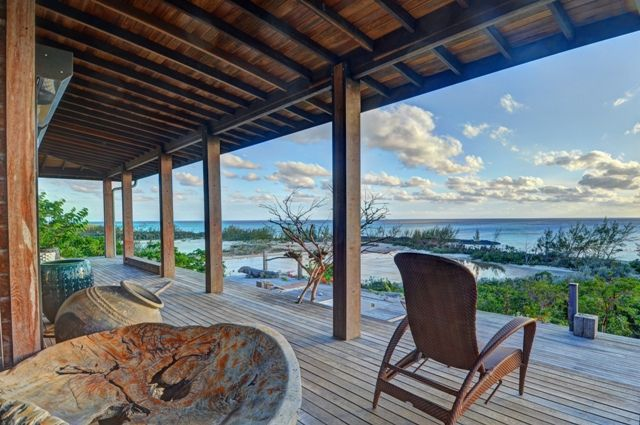 4 bed property for sale in Devils Point, Cat Island, The Bahamas