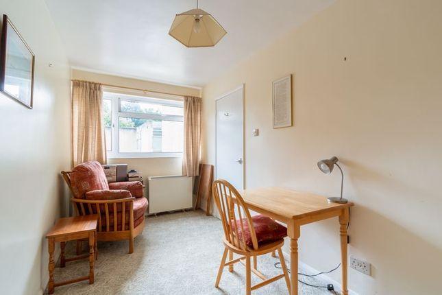 Bedroom 3 of Pitman Court, Gloucester Road, Bath BA1
