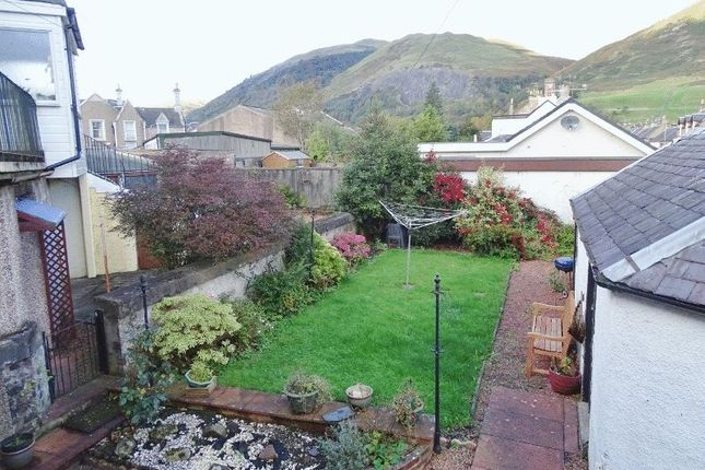 Photo 13 of Ochil Street, Tillicoultry FK13