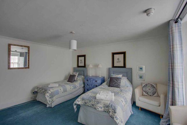 Bedroom 3 of Standard Close, High Street, Montrose DD10