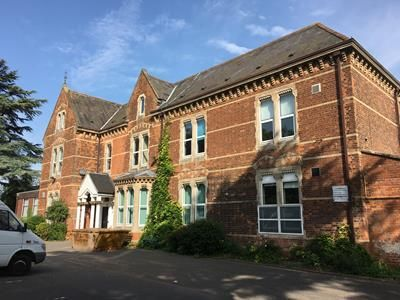 Thumbnail Leisure/hospitality for sale in Stonecroft House, Barnetby Le Wold, North Lincolnshire