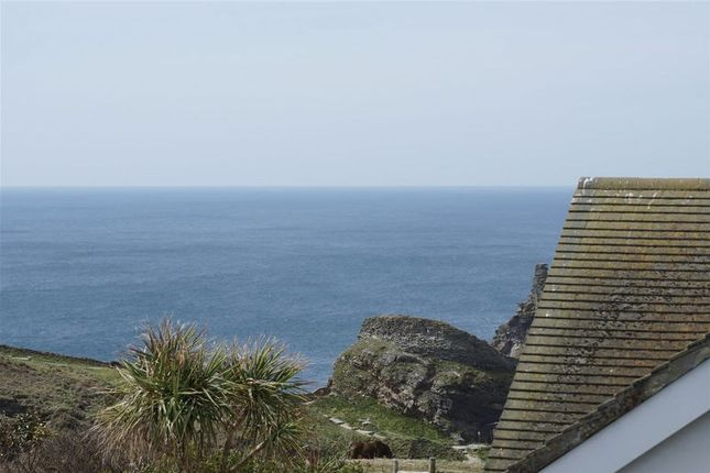 Photo 8 of Castle View, Tintagel PL34