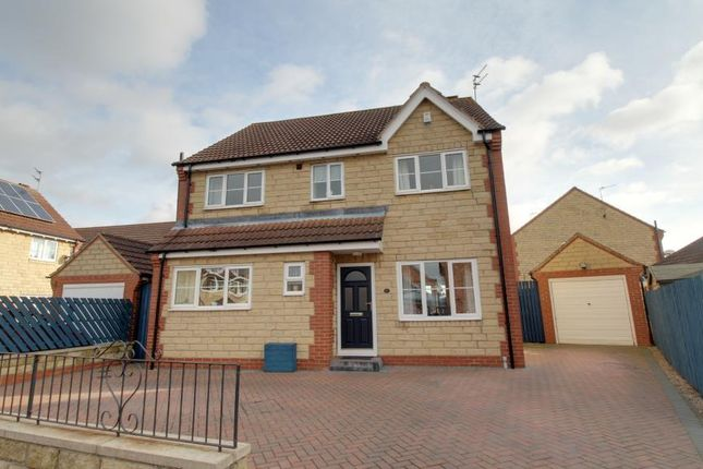 Property For Sale West Cowick