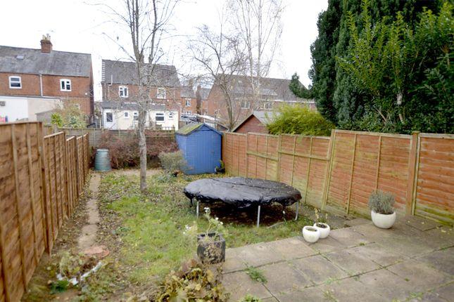 _Dsc0313 of Etheldene Road, Cashes Green, Stroud, Gloucestershire GL5