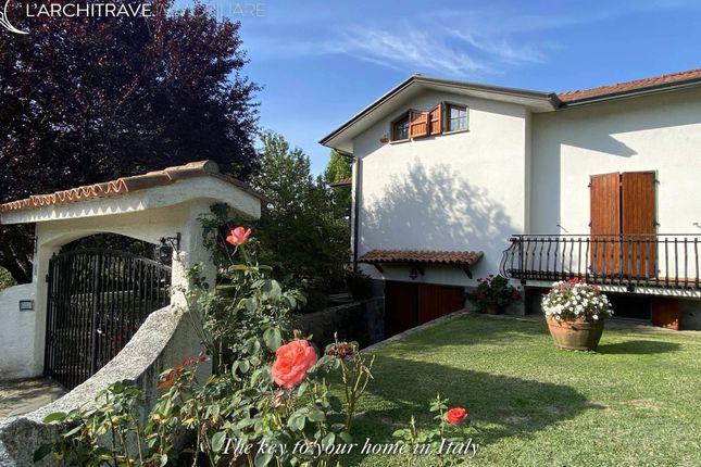 Villa for sale in Tuscany, Lunigiana, Licciana Nardi