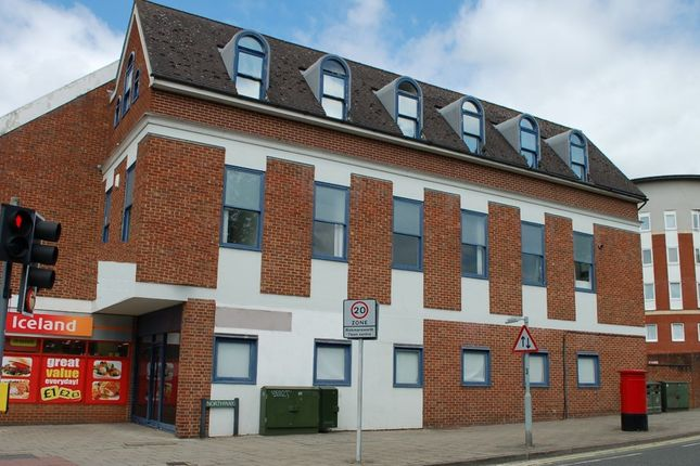 Thumbnail Office for sale in High Street, Rickmansworth