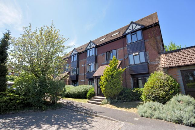 Rowe Court, Reading, Reading RG30