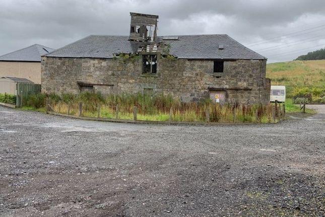 Photo 11 of Plot No3, Kingside Steadings, Gartarry Farm, Kincardine FK10