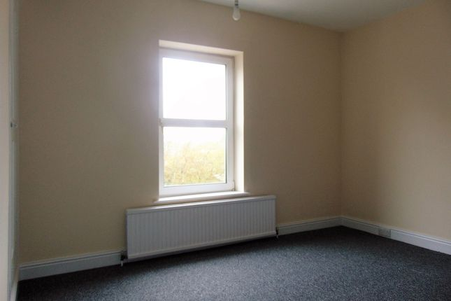 Bedroom 2 of Newark Road, North Hykeham, Lincoln. LN6